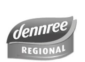 Dennree Regional