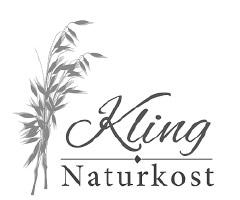 Kling Naturkost