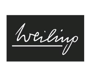 Weilingo